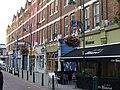 Hildreth Street - geograph.org.uk - 1014175.jpg