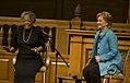 Hillary Clinton and Maya Angelou (2424608538).jpg