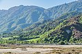 Hills in Abel Tasman National Park 02.jpg