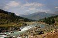 Himalayas - Kashmir (43960353).jpg