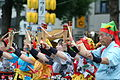 Himeji Oshiro Matsuri August09 220.jpg