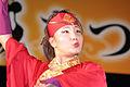 Himeji Yosakoi Matsuri 2012 115.JPG