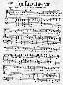 Himno mexicanos text.jpg