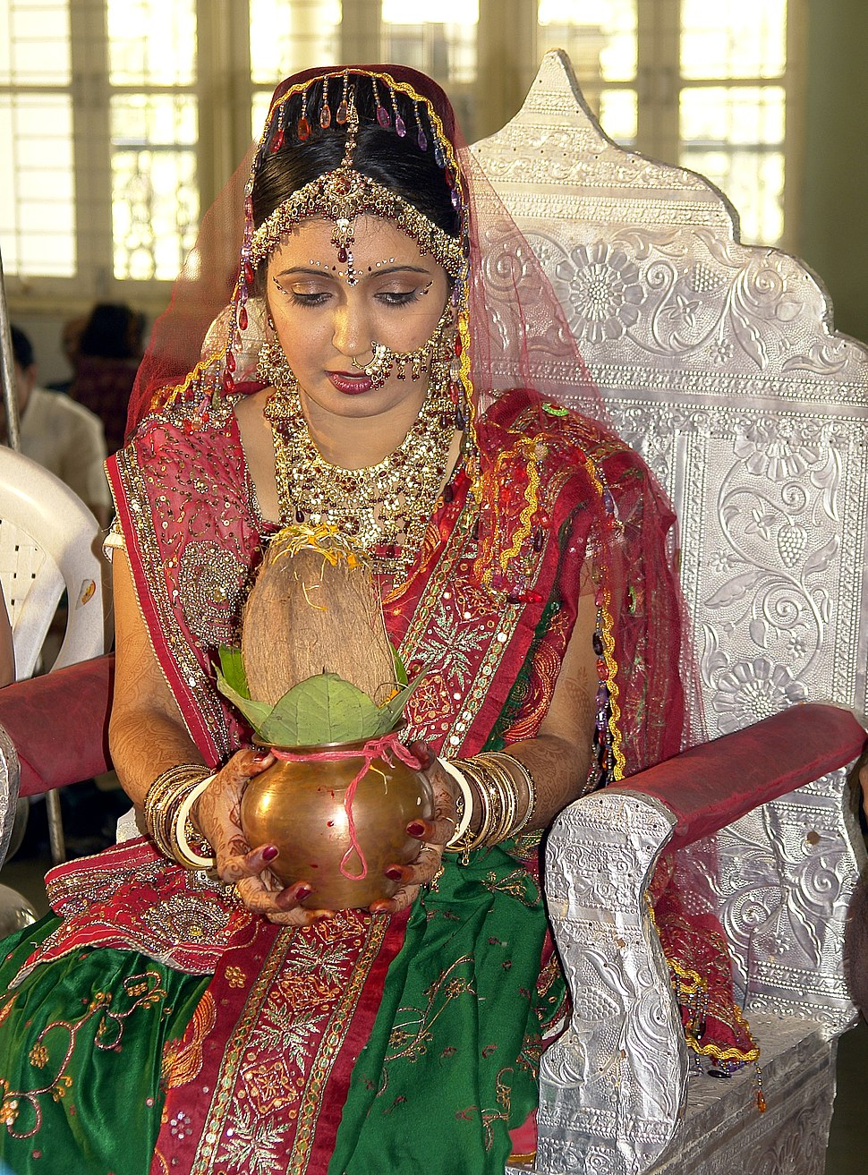 types of hindu marriage pdf
