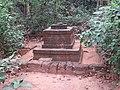 Hindu worship place from North Kerala (5).jpg