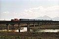 Hino River Bridge-04.jpg