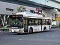 Hinomaru BS-18 BRC Hybrid Tokyo Bay Shuttle.jpg