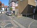 Hintergasse, 1, Borken, Schwalm-Eder-Kreis.jpg