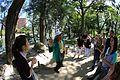 Hiroshima Secret Garden 130927-M-CP522-034.jpg
