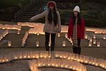 Hiroshima Youth and Teen Center trip brightens holiday spirits 151223-M-RP664-008.jpg