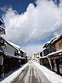 Hiroshima miyoshi town - panoramio.jpg