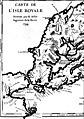 Histoire et description générale de la Nouvelle France (microforme) - avec le journal historique d'un voyage fait par ordre du roi dans l'Amérique septentrionnale (1744) (20438427610).jpg
