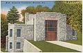 Historical Foundation, Montreat, N.C. (5811477449).jpg