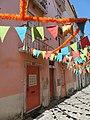 Historical Lisbon, Global City 9 (29690934628).jpg