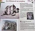 Historique de l'ancien château.jpg