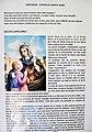Historique de sainte-Anne.jpg