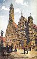 Historische Ansichtskarte mit Motiv von Rothenburg 10.jpg