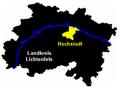 Hochstadt.png