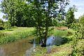 Hochwasser am Schmiedbach 02.06.2013 - panoramio.jpg