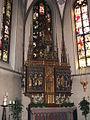 Hoepfingen-St-Aegidius-Kirche-Hochaltar.jpg