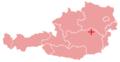 Hohe Veitsch in Austria.png