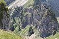 Hoher Kasten - panoramio (60).jpg