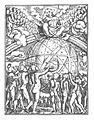 Holbein Danse Macabre 40.jpg