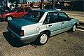 Holden Camira JE SLE (15726851353).jpg