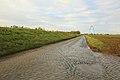Holleweg Oudenaarde 01.jpg