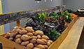 Holligrove Market and Farm New Orleans Vegetables.jpg