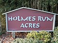 Holmes Run Acres.jpg