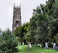 Holy Trinity Church, Barnstaple, Devon (6182265737).jpg