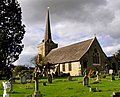 Holy Trinity Church, Cuckfield - geograph.org.uk - 1018367.jpg