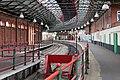 Holyhead Railway Station, Holy Island (507270) (32932192272).jpg
