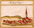 Holzgerlingen, Andreas Kieser.png