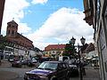 Homburg Marktplatz 02 2012-06-05.JPG