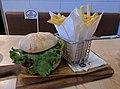 Home-style Oz Burger.jpg