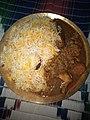Home made Chicken Biryani.jpg