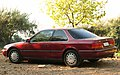 Honda Accord 2.2i EX Coupe 1993 (33926692680).jpg