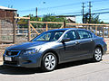 Honda Accord 2.4 EXL 2010 (11879176773).jpg