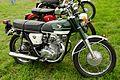 Honda CB350K (1969).jpg