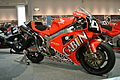 Honda VTR1000SPW in the Honda Collection Hall.JPG