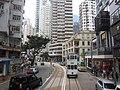 Hong Kong (2017) - 1,137.jpg