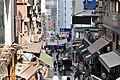 Hong Kong - panoramio (87).jpg