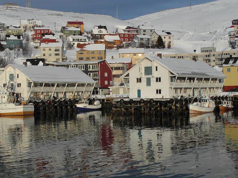 File:Honningsvåg 3.JPG