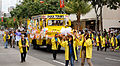 Honolulu Festival Parade - Duck Tours (7015726849).jpg