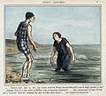 Honoré Daumier - Entrez donc dans la mer sans crainte.jpg