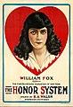 Honor System poster.jpg