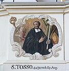 Tozzo -  Bild