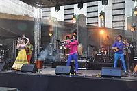 Horizonte 2013 1552.JPG